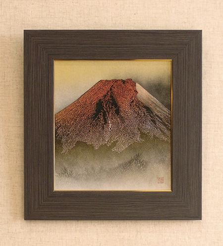 赤富士の画像 p1_18