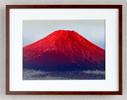 「富士山」¥6,480